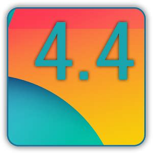 Download Kitkat Android 44 Wallpapers Apk To Pc