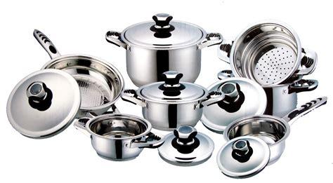 cookware waterless muller expensive cooking american quality pots german europe why belkraft looking water way greaseless