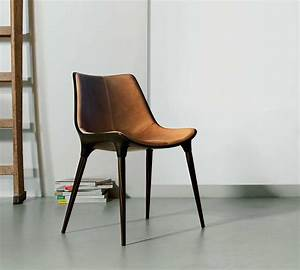 Eco, Leather, Dining, Chair, Ml, Lamont