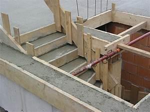 Beton Berechnen : monsterhaus beton menge stiege berechnen ~ Themetempest.com Abrechnung