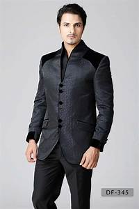 men's+couture+clothing+images   Designer Suits For ...