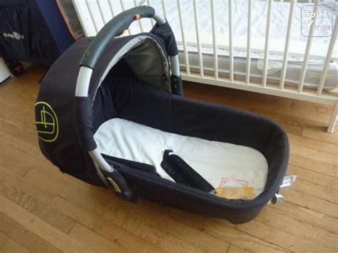 poussette combine siege auto poussette combiné avec landau cosy cv siège auto