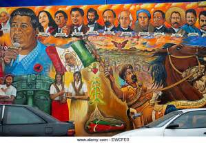 chicano art stock photos chicano art stock images alamy