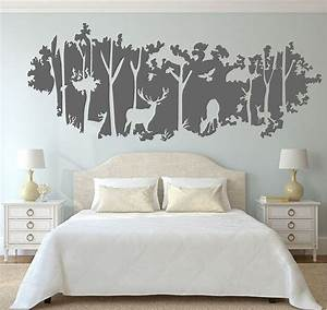 best 25 baby room wall decor ideas on pinterest baby With most best ideas for large wall decals for living room