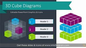 Try Powerpoint Free Vector Shapes To Make Creative Slides