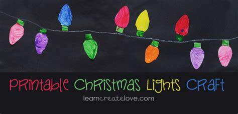 search results for printable christmas lights calendar