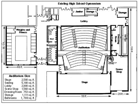 Church Stage Lighting by Auditorium Seating Design Standards Proposed Auditorium