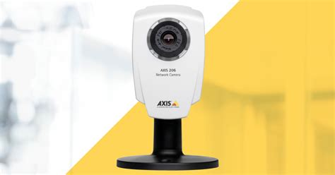 axis 206 network axis 206 network axis communications