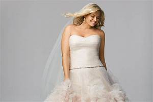 top 10 plus size wedding dress designers by pretty pear bride With size 10 wedding dress
