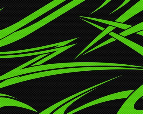 green and black iphone wallpaper green and black images 2 cool wallpaper hdblackwallpaper