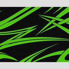 Green And Black Images 2 Cool Wallpaper  Hdblackwallpapercom