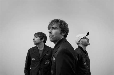 Peter Bjorn And John, Beyond The Breaking Point
