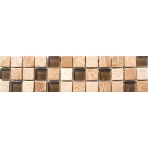 Casa Antica Brand Tile by 100 Casa Antica Brand Tile Marble Look Tile All