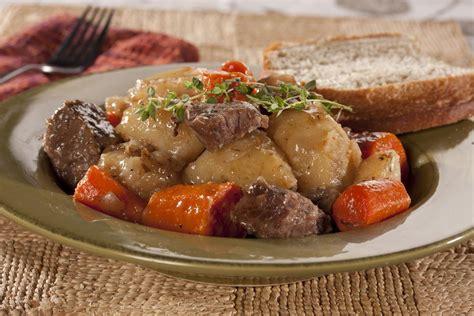 southern beef stew mrfoodcom