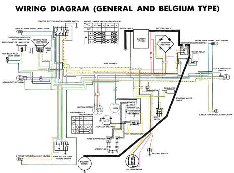 Apc Mini Chopper Wiring Diagram by Pocket Bike Wiring Diagram Webtor Me