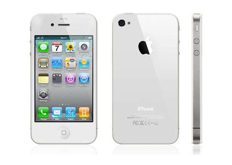 iphone 4 for arr 234 t du support de l iphone 4 ere num 233 rique