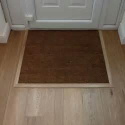 solid edge moulding wood floor accessories