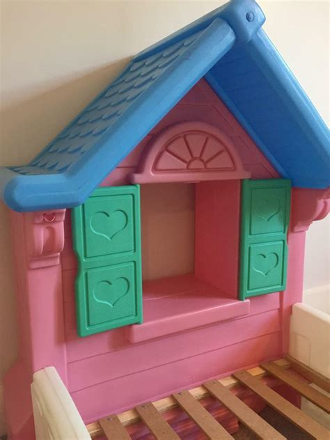 Reduced  Fantastic Little Tikes Cosy  Cozy Cottage