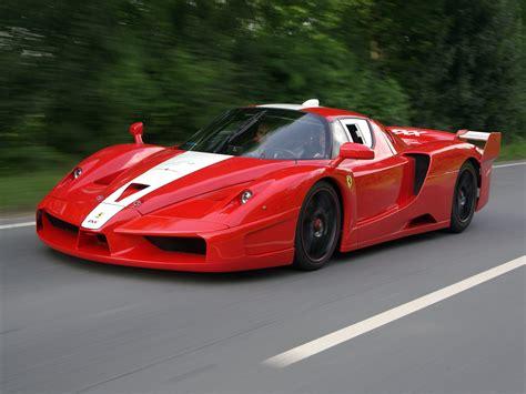 Ferrari Fxx Specs 2005 2006 2007 Autoevolution