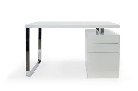 caisson bureau blanc laqu caisson bureau blanc laque 28 images caisson de bureau