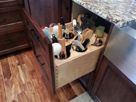 wow  super smart kitchen storage ideas
