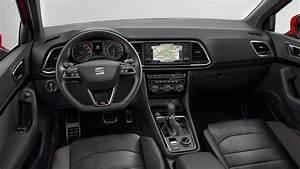 Seat Ateca Allrad Gebraucht : seat ateca gebrauchtwagen finden bei autoscout24 ~ Jslefanu.com Haus und Dekorationen