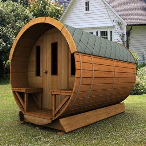 garden woodworking projects distinctive woodwork  beginners   woodoperating tips
