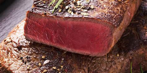 steak cooking guide great british chefs