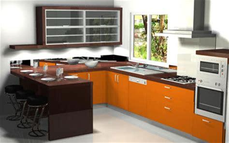 site de cuisine italienne table rabattable cuisine meubles cuisine italienne