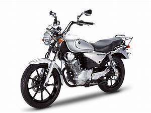 125 Motorrad Yamaha : yamaha ybr125 baujahr 2008 datenblatt technische details ~ Kayakingforconservation.com Haus und Dekorationen