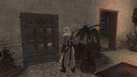 pigeonnier bureau image ac1 pigeonnier bureau png wiki assassin 39 s creed