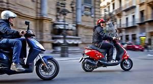 A Partir De Combien De Km Une Voiture Est Vieille : combien co te le bsr prix ge scooter obligatoire ~ Medecine-chirurgie-esthetiques.com Avis de Voitures