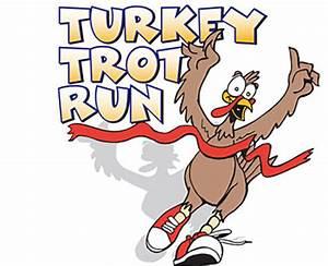Turkey Trot — Southern Oregon Runners
