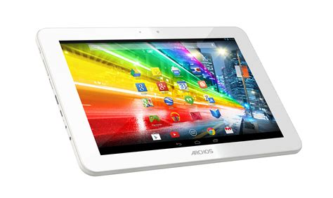 android tablet for archos challenging premium android tablet makers with 3