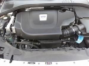 Volvo S60 Engine Diagram Lincoln Continental Engine