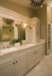 bathroom mirror ideas cool bathroom mirrors cut to size decorating ideas gallery in bathroom traditional design ideas