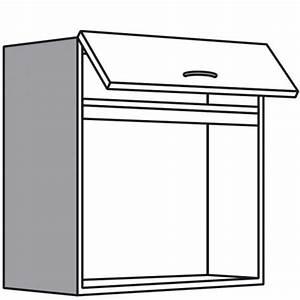 Küchenschrank Für Mikrowelle : h ngeschrank f r mikrowelle ~ Sanjose-hotels-ca.com Haus und Dekorationen