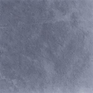 Couleur gris bleu peinture meilleures images d for Parquet gris bleu
