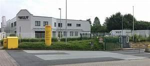 Dhl Deutschland Telefonnummer : dhl frachtzentrum bielefeld kundenbefragung fragebogen muster ~ Orissabook.com Haus und Dekorationen