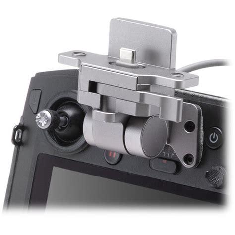 buy  dji matrice  smart controller enterprise monitor mounting kit camzilla australia
