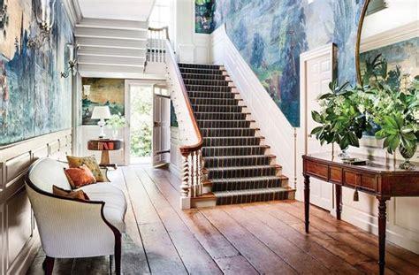 arredare ingresso casa idee e suggerimenti per arredare l ingresso di casa