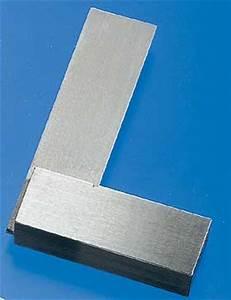 Rechter Winkel Messen : rechter winkel 50 mm messen werkzeuge produkte ~ Frokenaadalensverden.com Haus und Dekorationen