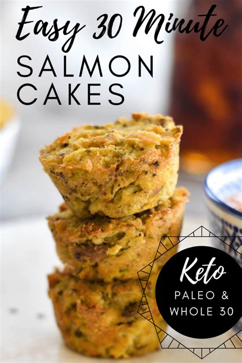 I can't stress enough the importance of choosing wild caught salmon for it's health benefits. Keto Salmon Cakes with Tomato Aioli — Foodborne Wellness