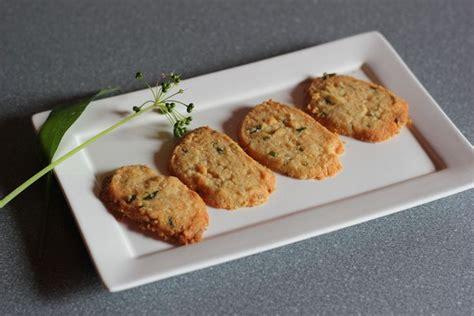 cuisine sauvage recettes les 143 meilleures images du tableau recettes herbes et