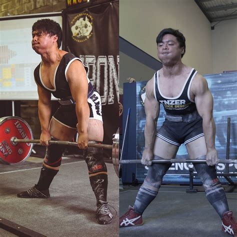 22 5 Lbs To Kg by M 22 5 5 Quot 83kg 183lbs Gt 74kg 163lbs 20 Lbs 7 Months
