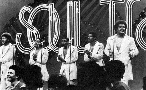 stylistics wikipedia