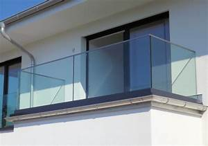 Elektrogrill Für Balkon : glasbr stung balkon schick katzennetz balkon elektrogrill balkon ~ Eleganceandgraceweddings.com Haus und Dekorationen