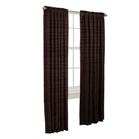 Insulated Curtain Panels Target by Thermal Shield Room Darkening Curtain Panel Target