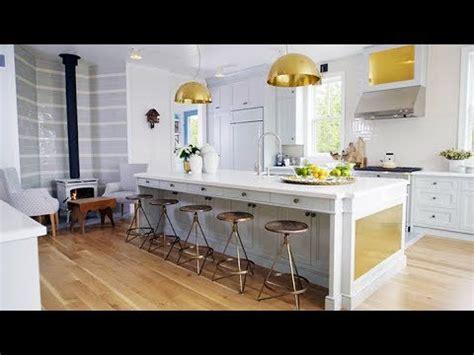 design  sarah richardsons kitchen youtube