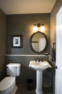 half bathroom ideas lakeside remodel traditional powder room other metro by by interiors